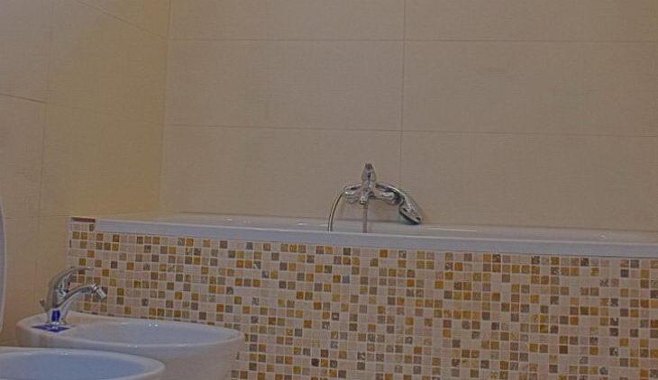 RealEstate-Romania-Good Residence-MaiaTS-09