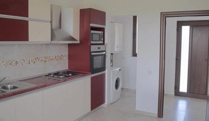 RealEstate-Romania-Good Residence-MaiaTS-10