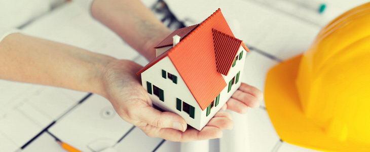 הנקודות החשובות על שיפוץ דירה להשקעה