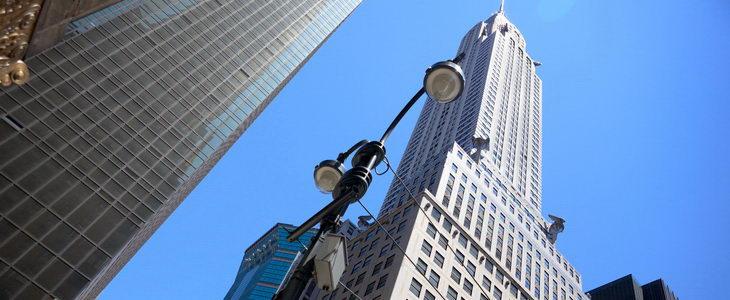 """מכרזים למכירת דירות בשוק הנדל""""ן בני יורק"""