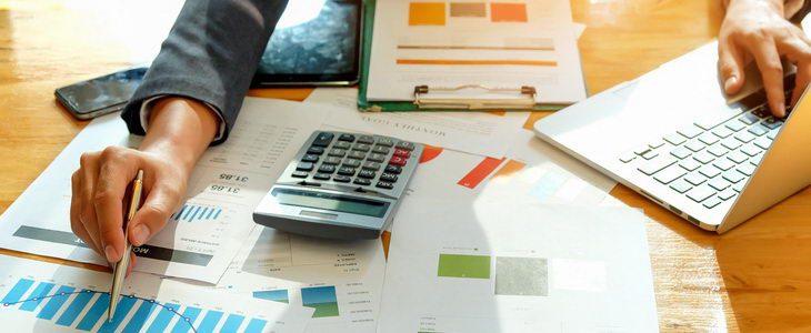 יתרון המידע על עסקאות נדל
