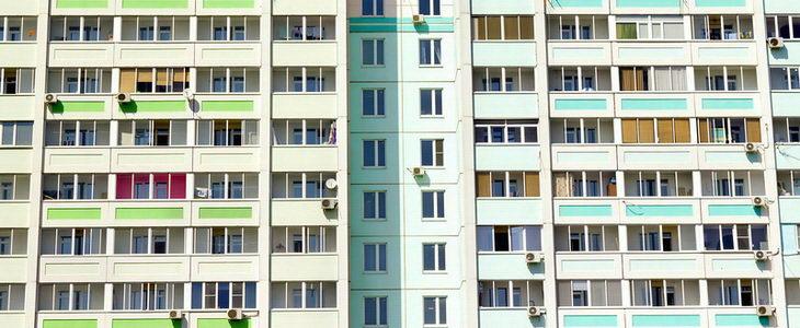 בחירת הדירה להשקעה בישראל