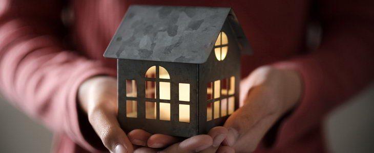 עצות למכירת דירה להשקעה