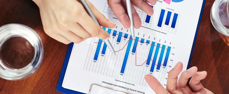 החשיבות של חברת הניהול בהשקעות נדל