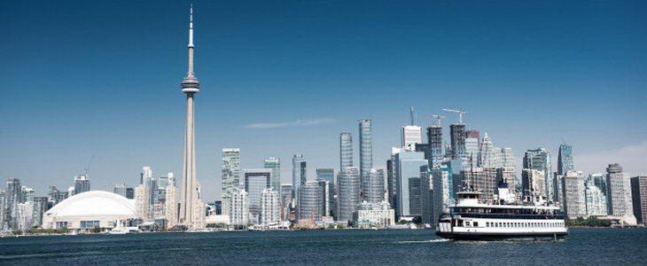 """דברים חשובים על נדל""""ן בטורונטו, קנדה"""